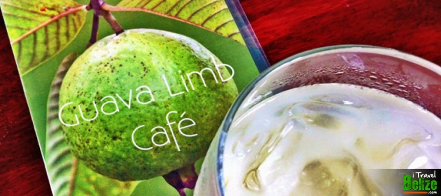 Guava Limb Cafe a Refreshing Addition to San Ignacio