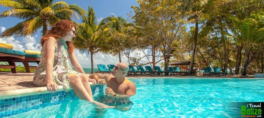 Hamanasi Adventure and Dive Resort Receives CTO Sustainable Accommodation Award