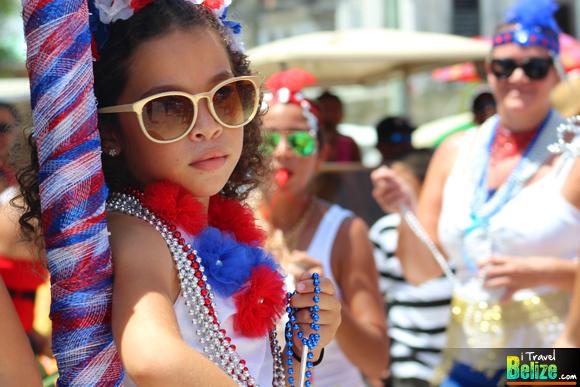 San-Pedro-Carnival-50
