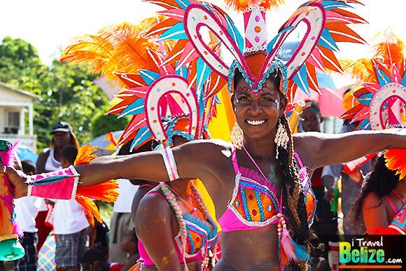 belize-city-carnival-2015-51