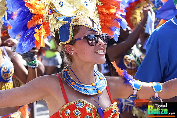 belize-city-carnival-2015-56