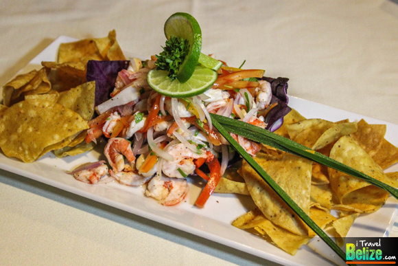 Must Try Signature Dishes at Hidden Treasure Restaurant