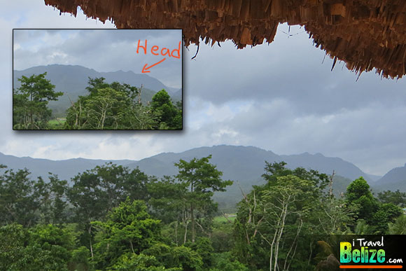 A Sleeping Giant Exists in the Maya Mountains of Belize