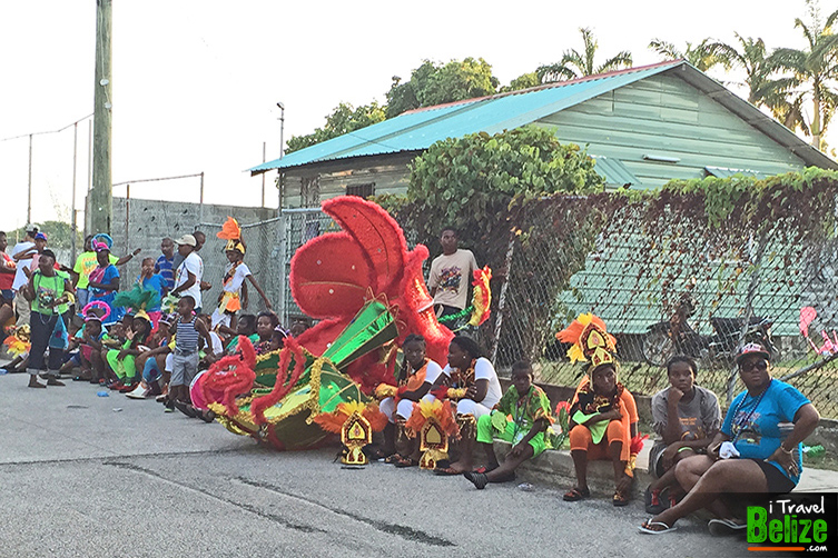 belize-carnival-parade-03