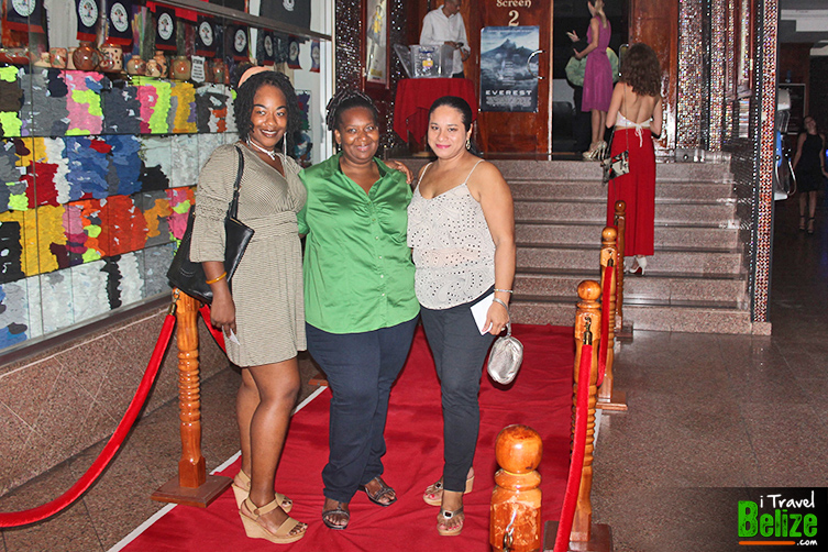 belize-city-movie-premier-03