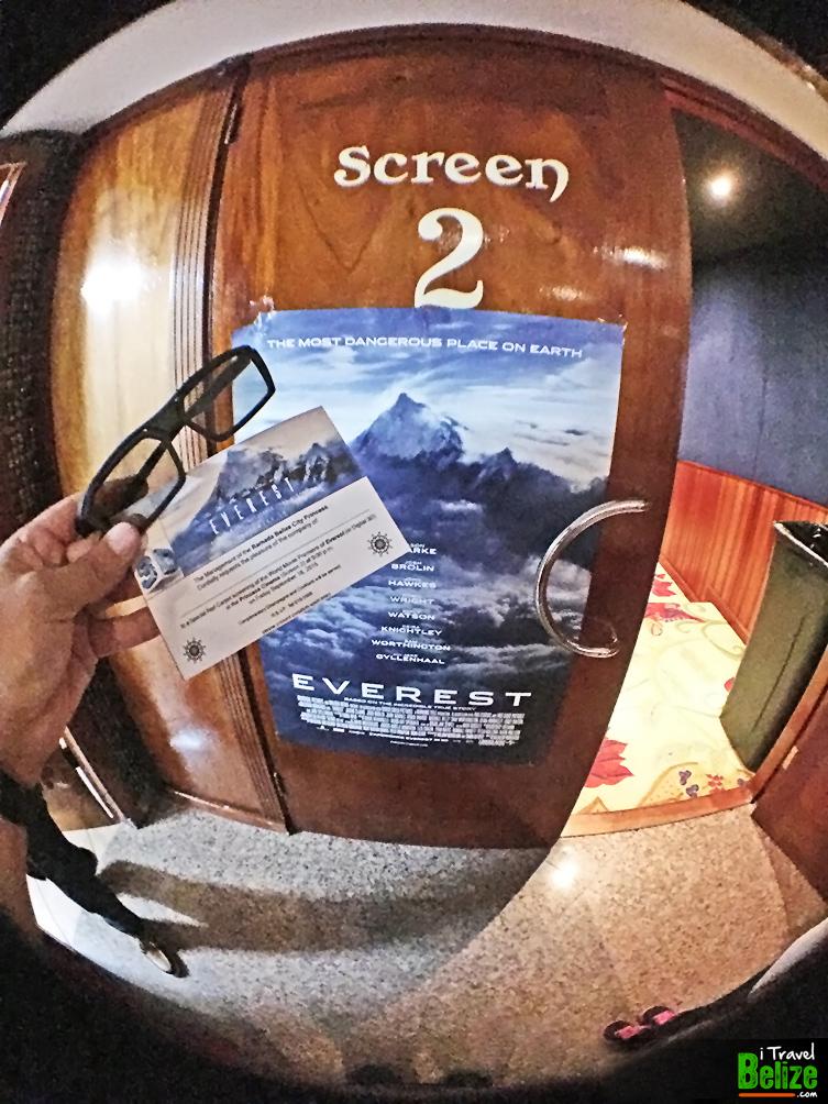 belize-city-movie-premier-09