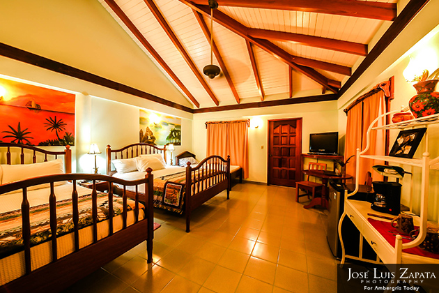 black orchid resort burrell boom one belize resort to see everything