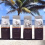 caye-coffee-directory-06