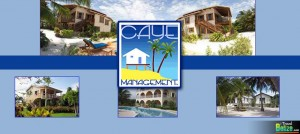 Caye Management