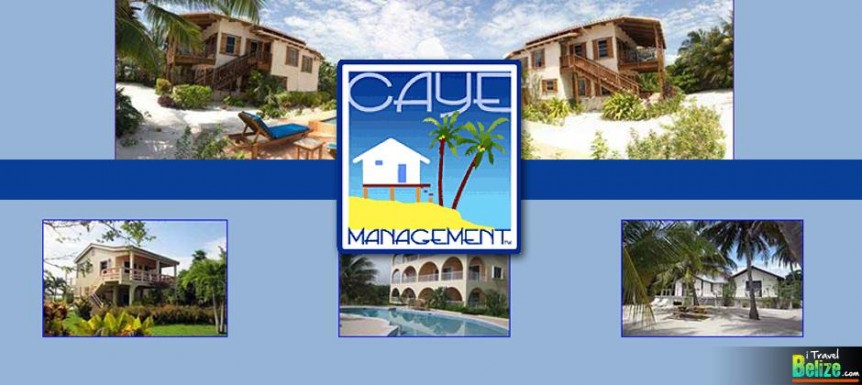 Caye Management