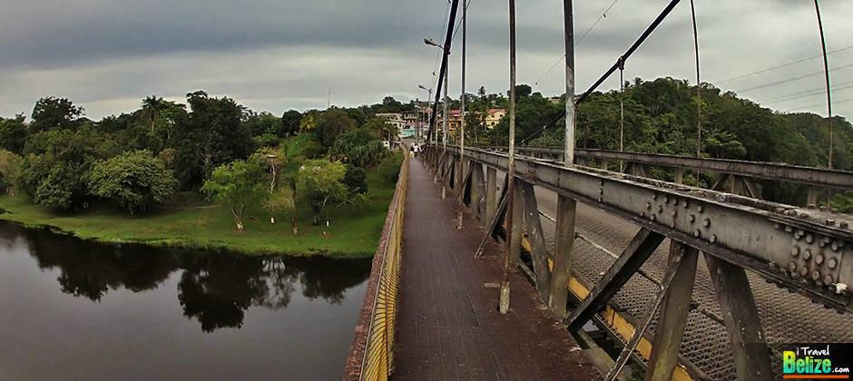 Destination Cayo