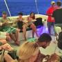 island-dream-tours-05