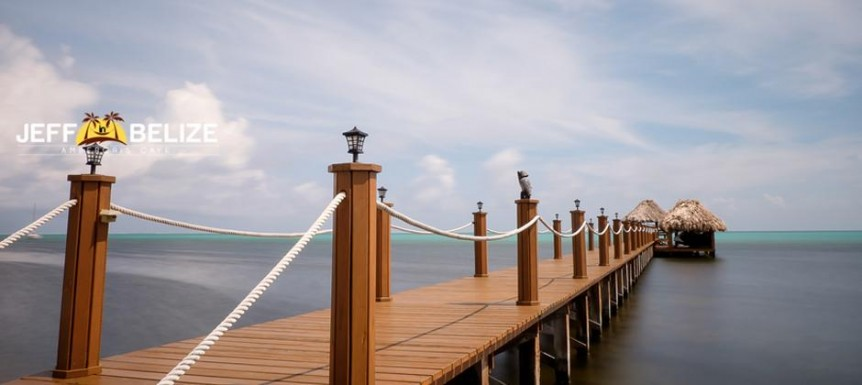 Remax Island Real Estate