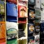 laka-laka-toucan-gift-shop-directory-01