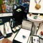 laka-laka-toucan-gift-shop-directory-03