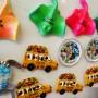laka-laka-toucan-gift-shop-directory-05