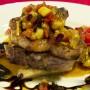 mambo-restaurant-directory-04