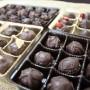 moho-chocolate-directory-06