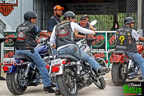 Belize-Bike-Rally-76