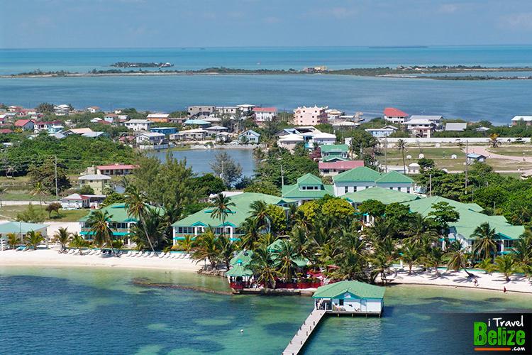Banyan Bay Hotel