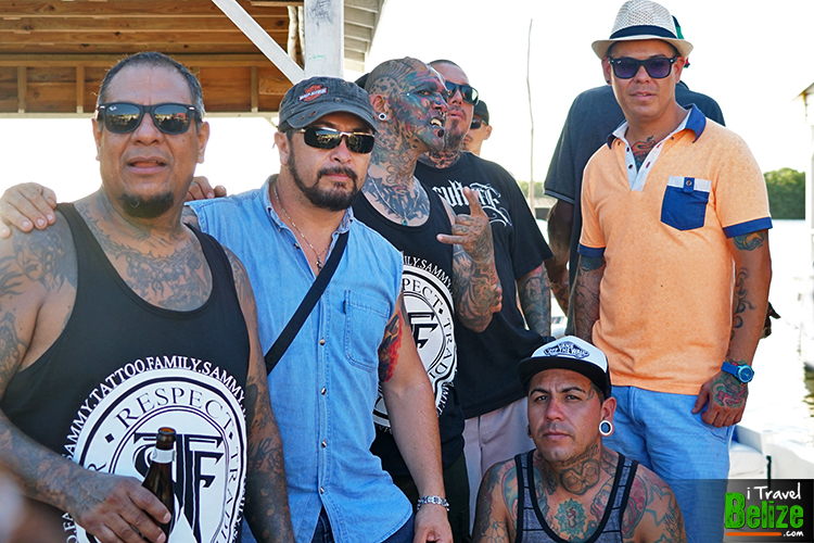 Tattoo-expo-2016-05