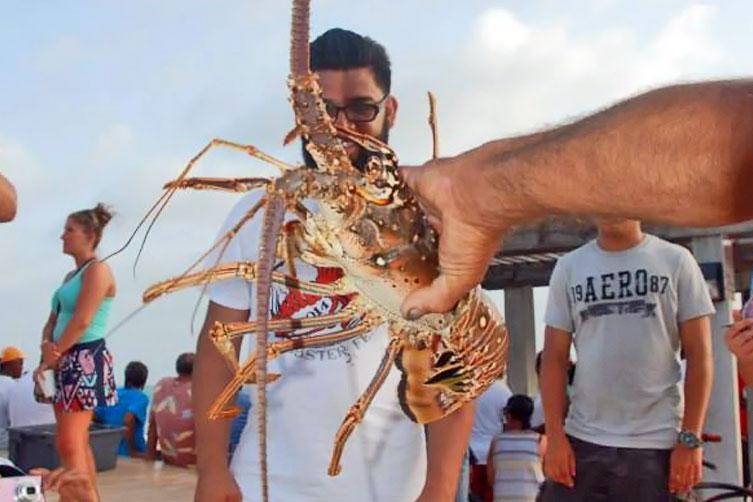 placencia-lobsterfest-01