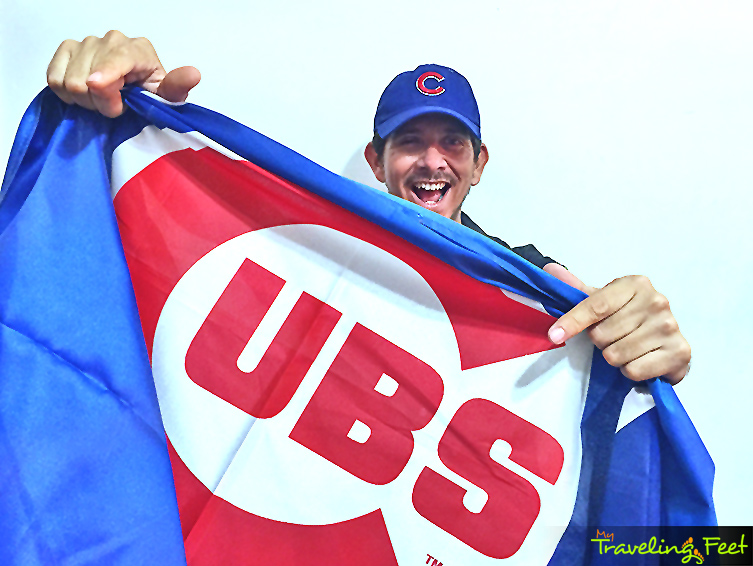 belize-chicago-cubs-fans-06