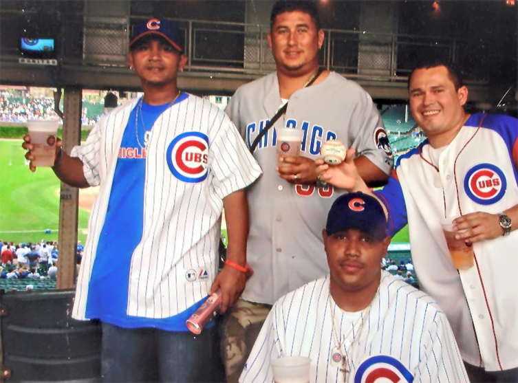 belize-chicago-cubs-fans