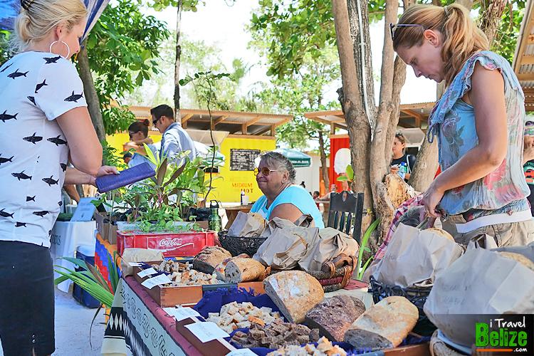 farmers-market-san-pedro-07
