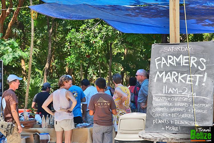 farmers-market-san-pedro-08