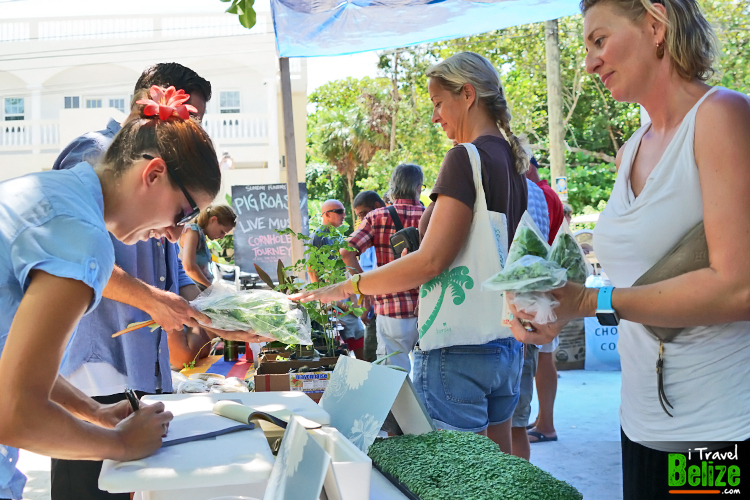 farmers-market-san-pedro-11