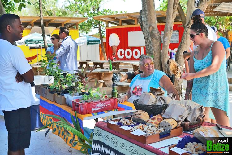 farmers-market-san-pedro-14