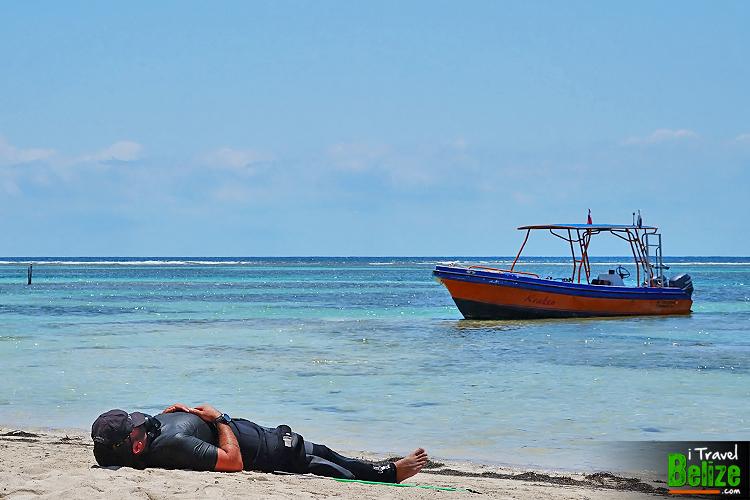 my-traveling-feet-mahahual-mexico-08