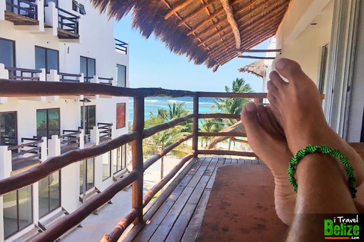my-traveling-feet-mahahual-mexico-22