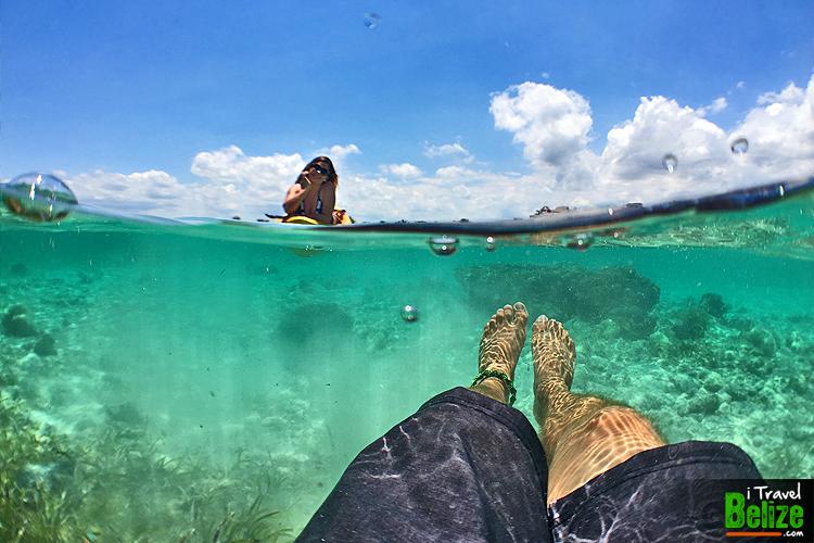 my-traveling-feet-mahahual-mexico-23