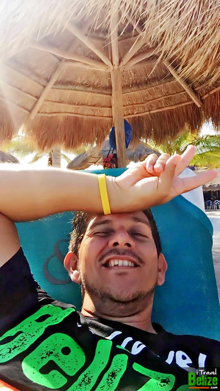 my-traveling-feet-mahahual-mexico-26