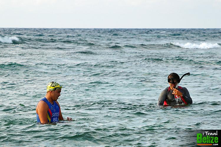 swim-reef-awareness-08