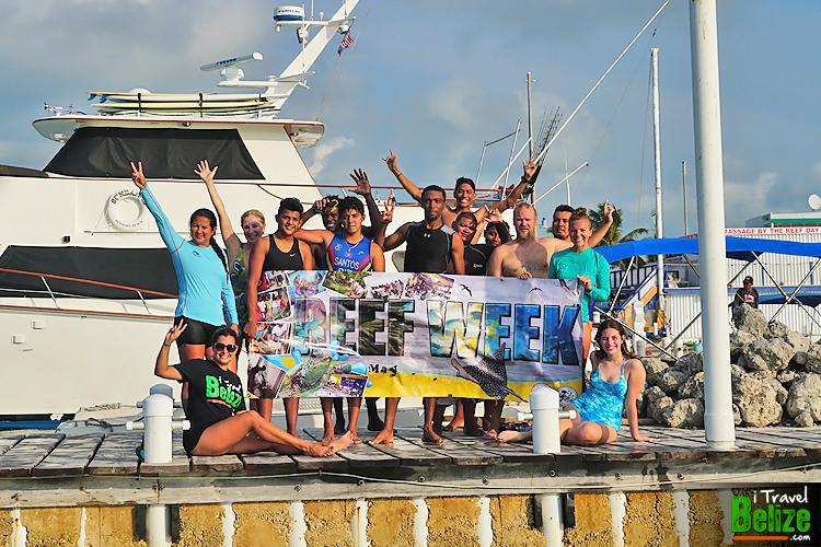 swim-reef-awareness-09