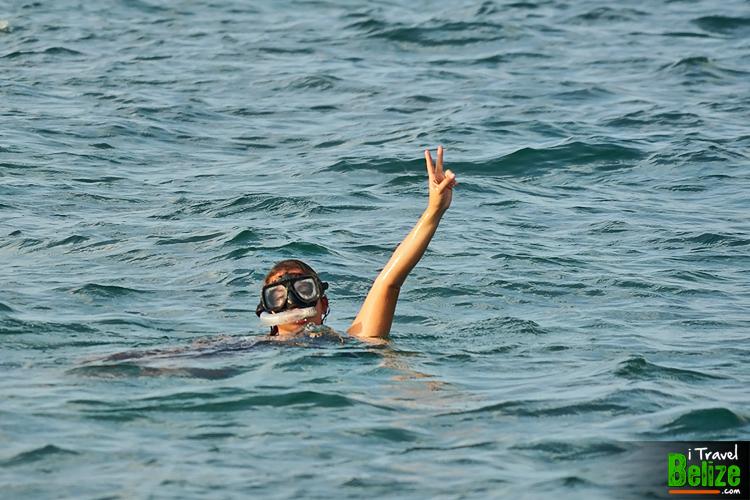 swim-reef-awareness-12