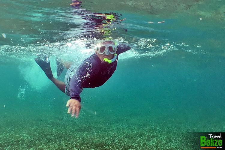 swim-reef-awareness-17