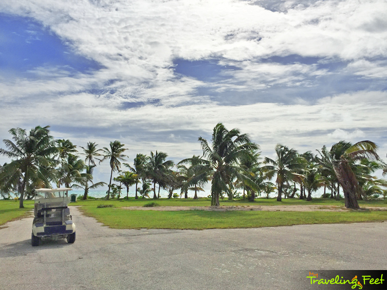 traveling-feet-caye-chapel-golf-03