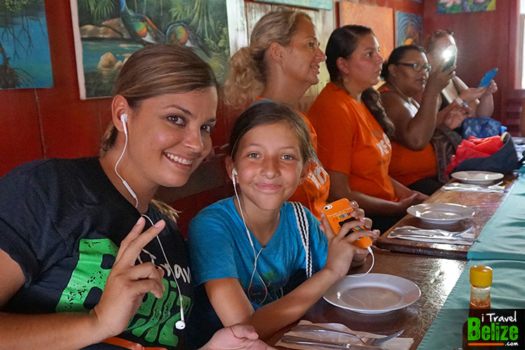belize-food-tours-06
