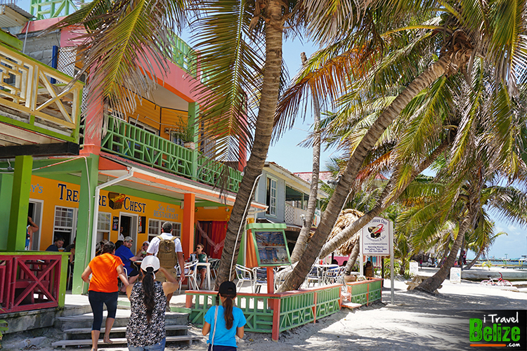 belize-food-tours-13