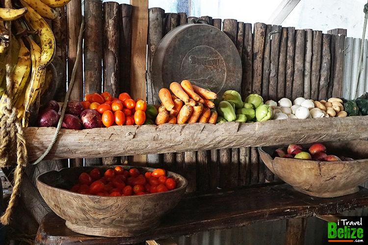 belize-food-tours-17