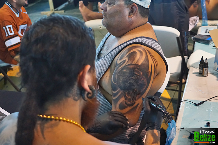belize-tattoo-expo-16