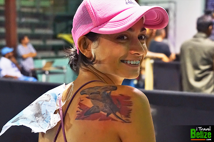 belize-tattoo-expo-24