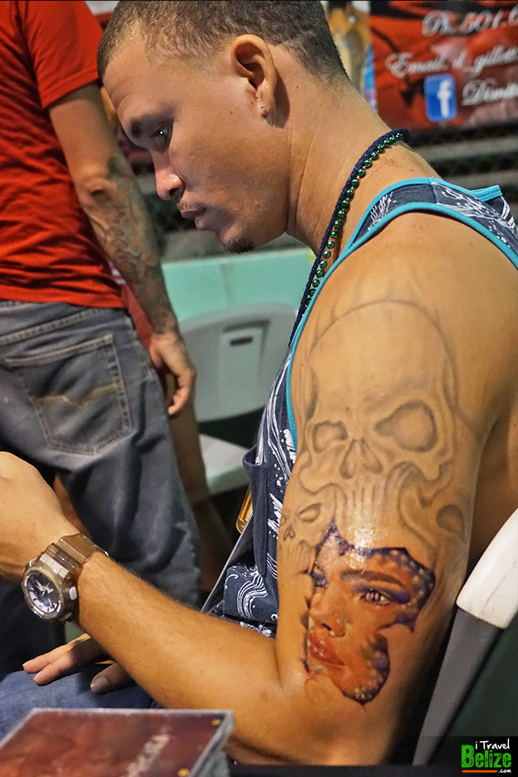 belize-tattoo-expo-52