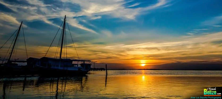Travel Belize Ambergris Caye Other Services