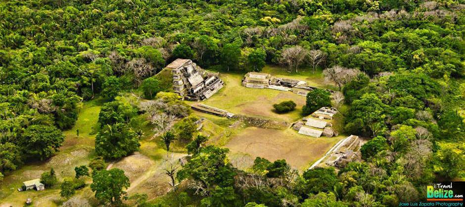 Travel Belize Belize Play