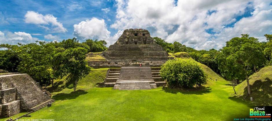 Travel Belize Cayo Play